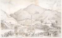 Iztuetari omenaldia Zumalakarregi Museoan