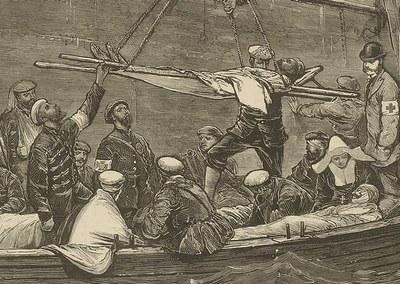 Kolaborazio emankorra