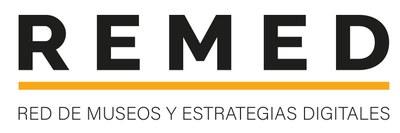 """Zumalakarregi Museoa, REMED, """"Red de Museos y Estrategias Digitales""""-en parte"""