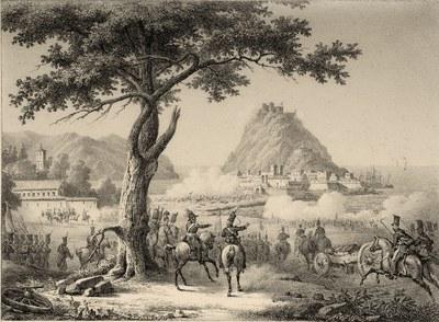 Donostia 1823
