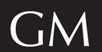 GM logobakarrik