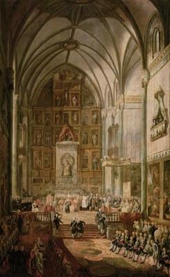 Fernando VII Asturiasko printze