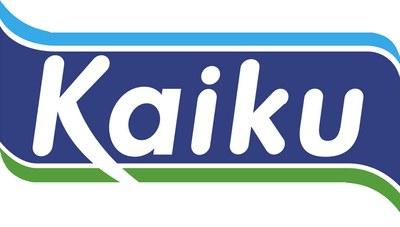 Kaiku logo