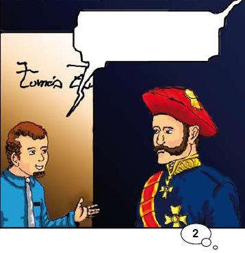 ZM_komiki hezigarrien programa