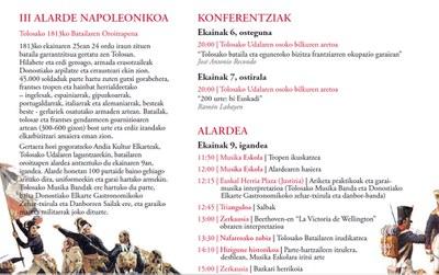 Tolosa2013_02