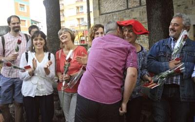 ZM Urteurren festa_omenaldia 4