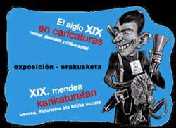ZM Karikaturak katalogoa.jpg
