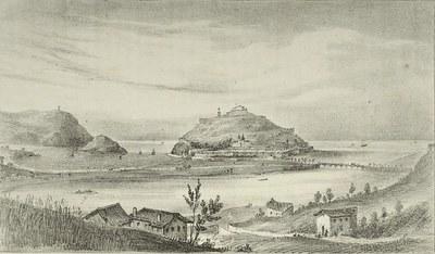 Donostia