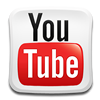 youtube logoa
