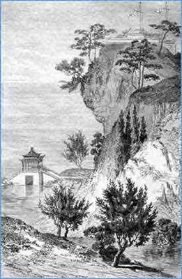 Yuen-Ming-Yuen