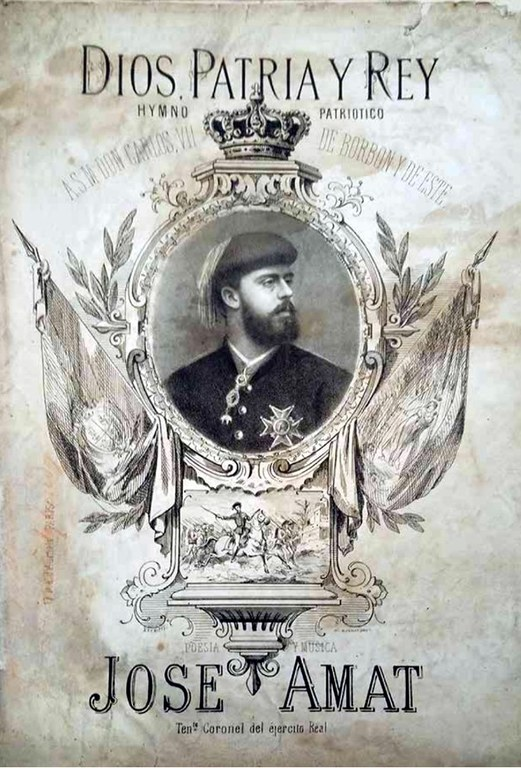 Jose Amata