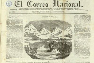 Correo Nacional