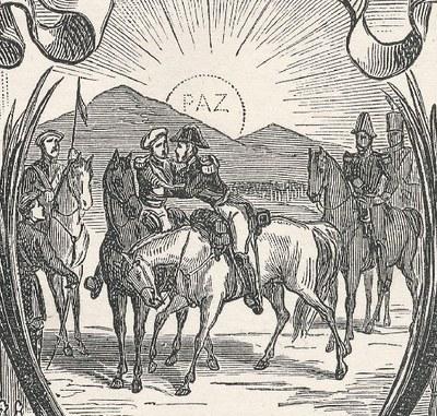Planas 1879