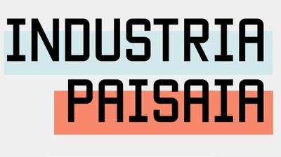 ZM Industria paisaia