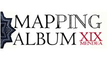 Mapping Album