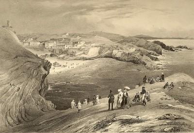 Biarrits