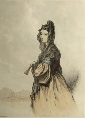 Bligh Barker, Sydney Crocker