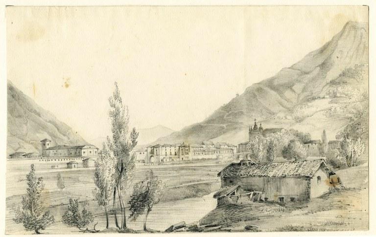 Tolosa Helene