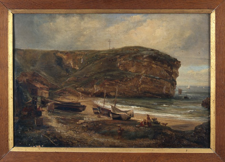 port pecheurs