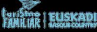 Euskadiko familia turismoa