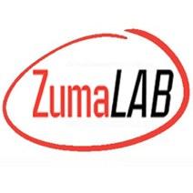 ZumaLAB