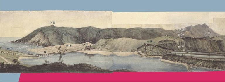 02 panorama