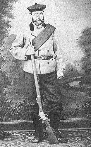 Jose Maria Murga Murgategi