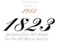 1823_San_Luisen_Ehun_Mila_Semeak00