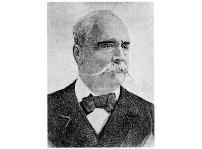 Juan Velasco