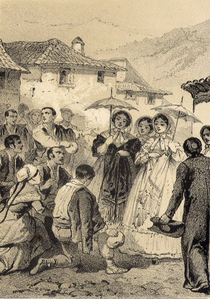 Biografiak-Borbongo Isabel-2