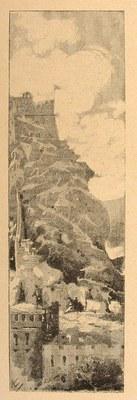 Gebara Cordova