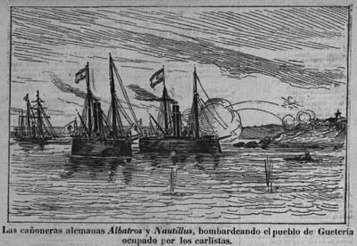 Armada prusiarra