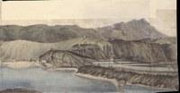 Donostiako Panorama 04