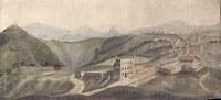 Donostiako Panorama 06