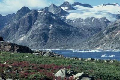 Tribiala-4Groenlandia
