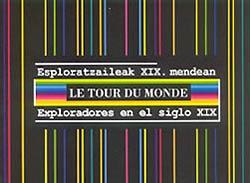 ZM Esploratzaileak katalogoa.jpg