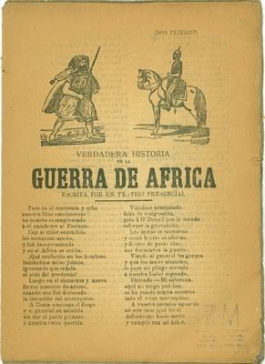 ZM_Afrika_BER05