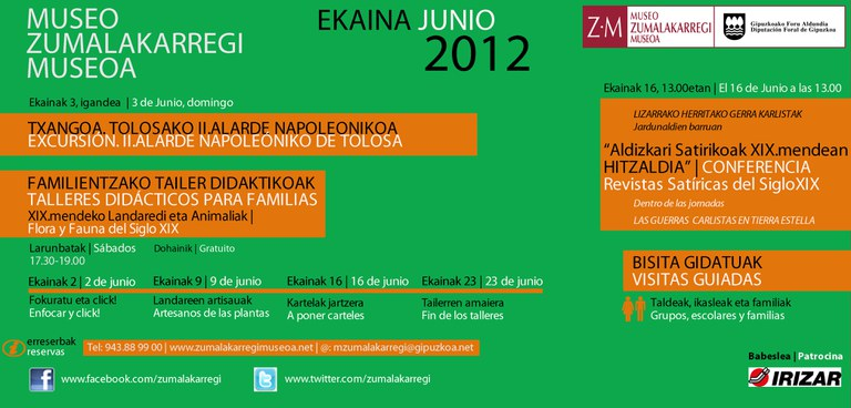 ZM_Ekaina 2012