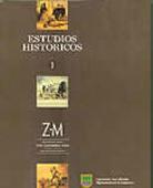 ZM azterketa historikoak 1.jpg