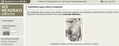 ZM Kartografia