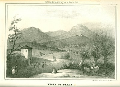 Berga