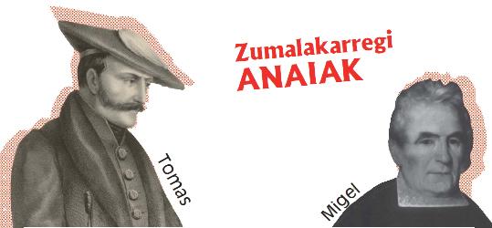 Zumalakarregitarrak