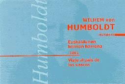 W.Humbolt