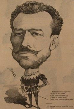Julian Gayarre