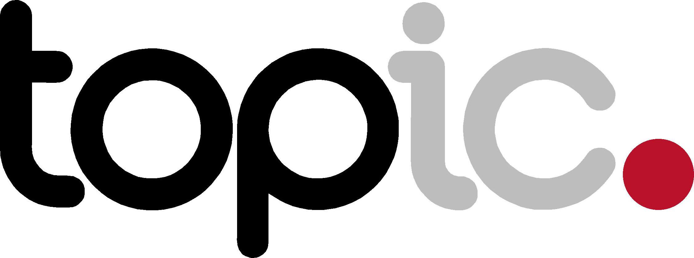 ZM Topic logoa