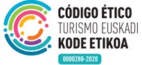 ZM. Euskadiko kode etikoa