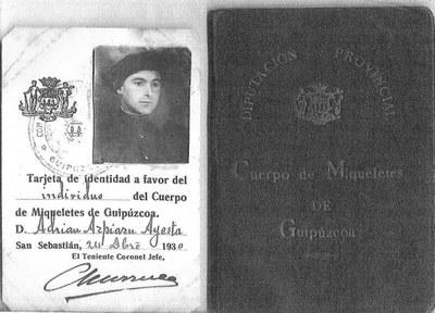 Adrian Azpiazu Ayesta