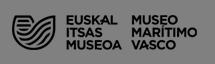 untziMuseoa2020.png