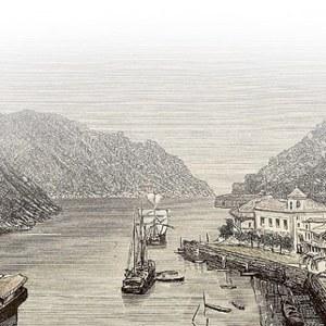 Album du XIXe siècle