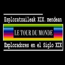 Expositions itinérants